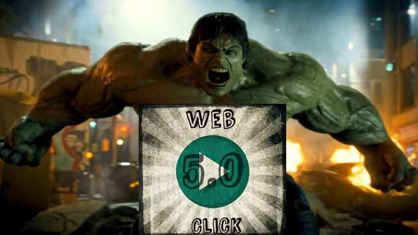 webclick-5.0